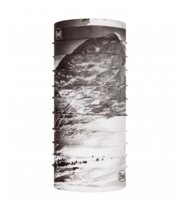 Original Buff Mountain Collection - Jungfrau