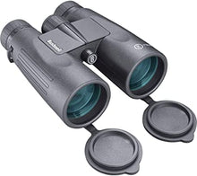 Load image into Gallery viewer, Bushnell Prime 12x50 Binoculars