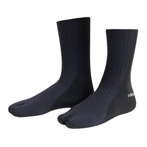 C-Skins Swim 3mm GBS Socks