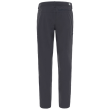 Load image into Gallery viewer, The North Face Men's Exploration Trousers