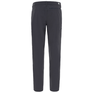 The North Face Men's Exploration Trousers