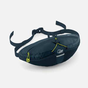 Lowe Alpine Lightflite 2 2L Belt Pack