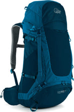 Load image into Gallery viewer, Lowe Alpine Airzone Trek+ 35:45L Daysack