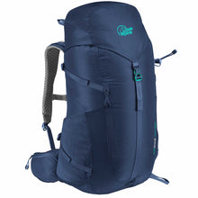 Load image into Gallery viewer, Lowe Alpine AirZone Trail ND 24L Daysack