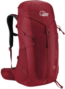 Lowe Alpine AirZone Trail ND 24L Daysack