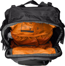 Load image into Gallery viewer, Lowe Alpine Airzone Z Duo 30L Daysack