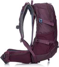 Load image into Gallery viewer, Lowe Alpine Airzone Z Duo ND25L Daysack