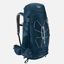 Load image into Gallery viewer, Lowe Alpine Airzone Camino Trek 40:50L Daysack