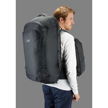 Load image into Gallery viewer, Lowe Alpine AT Voyager 55-15L Rucksack