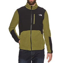 Load image into Gallery viewer, The North Face Glacier Pro Full Zip Fleece
