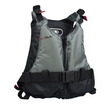 Load image into Gallery viewer, Gul Unisex Rec Vest 50N Buoyancy Aid