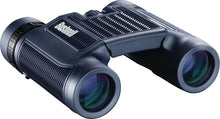 Load image into Gallery viewer, Bushnell Waterproof H2O 8X42 Binoculars