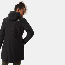 Load image into Gallery viewer, The North Face Women's Hikesteller Waterproof Insulated Parka