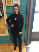 Load image into Gallery viewer, Alder Womens Stealth R 5/4/3mm Steamer Wetsuit