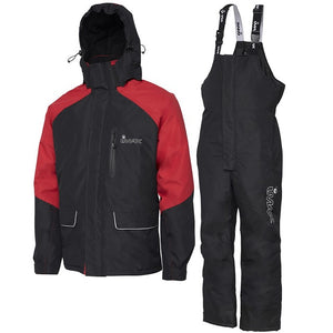 Imax Oceanic Thermo 2 Piece Suit