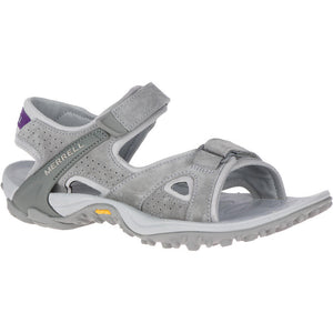 Merrell Women's Kahuna IV Strap Walking Sandals
