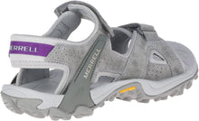 Load image into Gallery viewer, Merrell Women's Kahuna IV Strap Walking Sandals