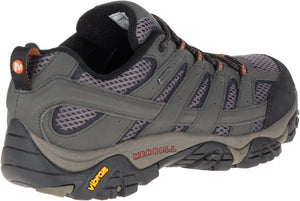 Merrell Men's Moab 2 Gore-Tex Waterproof Trail Shoes