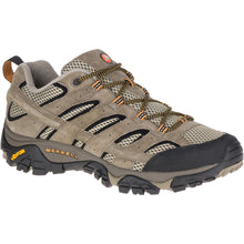 Load image into Gallery viewer, Merrell Men's Moab 2 Vent Trail Shoes