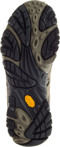 Merrell Men's Moab 2 Vent Trail Shoes