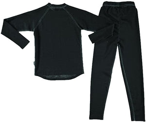 Trekmates Thermal Baselayer Set Junior/Kids