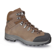 Load image into Gallery viewer, Scarpa Women's Kailash Plus Gore-Tex Walking Boot