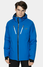 Load image into Gallery viewer, 4F Men's Waterproof Insulated Ski Jacket