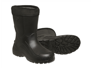 "Kinetic Drywalker 11"" Short Welly"
