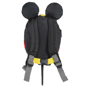 Littlelife Disney Toddler Daysack - Mickey Mouse