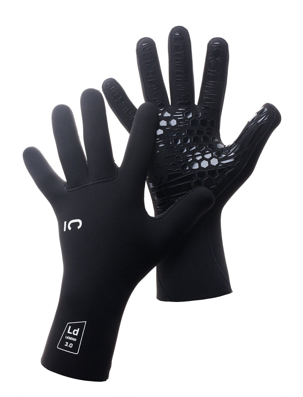 C-Skins 3mm Legend Watersports Gloves