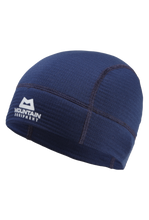 Load image into Gallery viewer, Mountain Equipment Unisex Eclipse Beanie