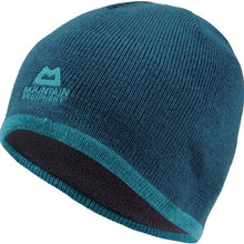 Load image into Gallery viewer, Mountain Equipment Unisex Plain Knitted Beanie