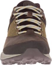 Load image into Gallery viewer, Merrell Men's Zion Gore-Tex Trail Shoes