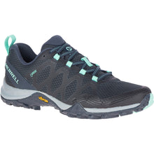 Load image into Gallery viewer, Merrell Women's Siren 3 Gore-Tex Trail Shoe