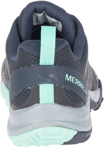 Merrell Women's Siren 3 Gore-Tex Trail Shoe