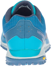 Load image into Gallery viewer, Merrell Women's Antora 2 Gore-Tex Trail Shoes