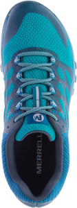 Merrell Women's Antora 2 Gore-Tex Trail Shoes
