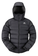 Load image into Gallery viewer, Mountain Equipment Men's Lightline Down Jacket