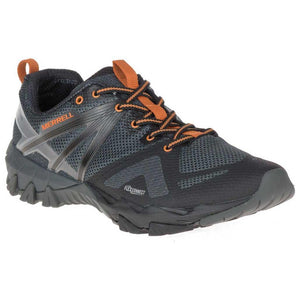 Merrell Men's Mqm Flex 2 Gore-Tex Shoe