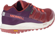 Load image into Gallery viewer, Merrell Women's Antora Gore-tex Shoe