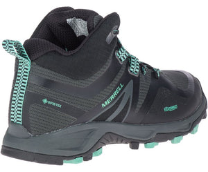 Merrell Women's Mqm Flex 2 Mid Gore-Tex Boot