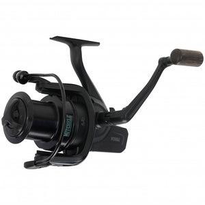 Mitchell Avocast 7000 Black Edition Surf Fishing Reel