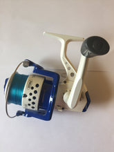 Load image into Gallery viewer, Mitchell Neuron-60FD Beach/Pier Reel