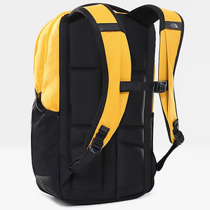 The North Face Unisex Vault Daysack (26L)