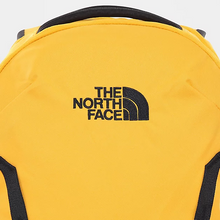 Load image into Gallery viewer, The North Face Unisex Vault Daysack (26L)