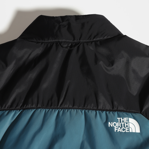 The North Face Men's Quest Synthetic Insulated Jacket