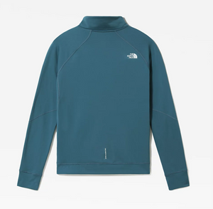 The North Face Ambition 1/4 Zip Mid Layer