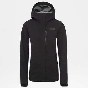 The North Face Women's Dryzzle Futurelight Waterproof Jacket