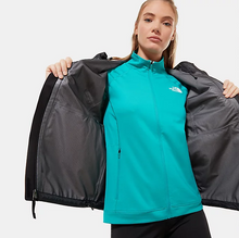 Load image into Gallery viewer, The North Face Women's Dryzzle Futurelight Waterproof Jacket