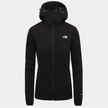 Load image into Gallery viewer, The North Face Women's Hikesteller Midlayer Jacket